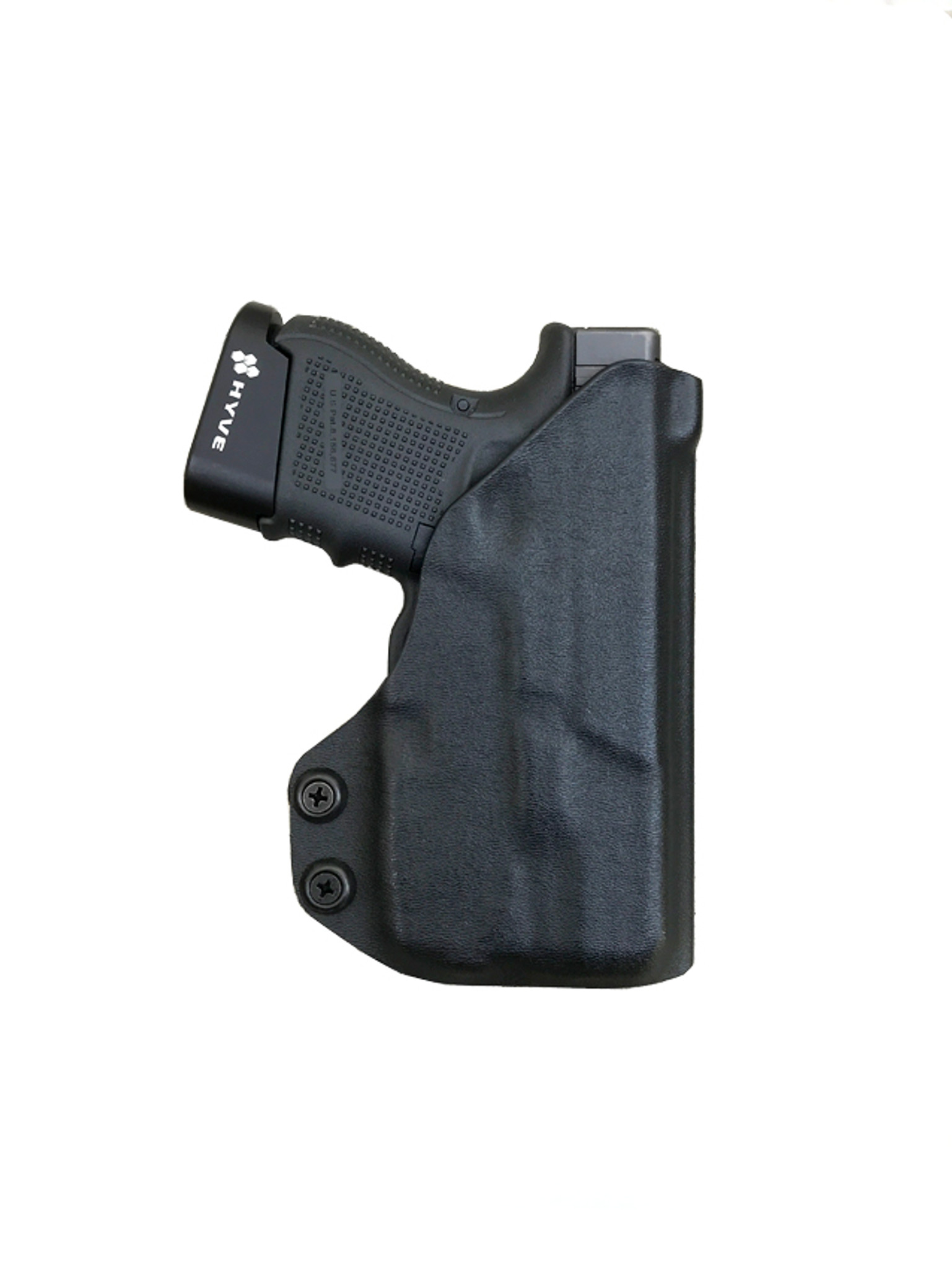 NEW: Ready to Ship Holsters