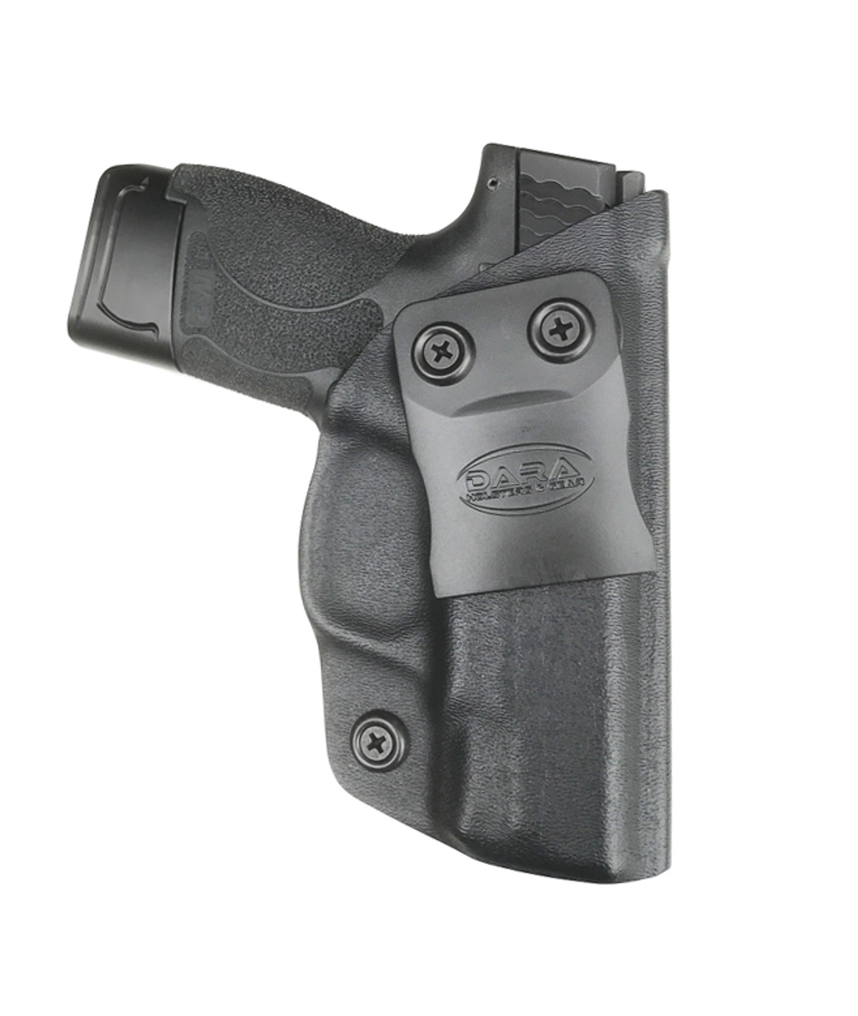 DARA QUICK SHIP HOLSTER
