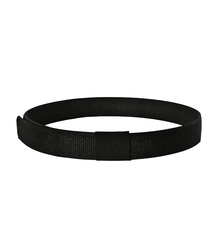Dual Layer Nylon Tacbelt