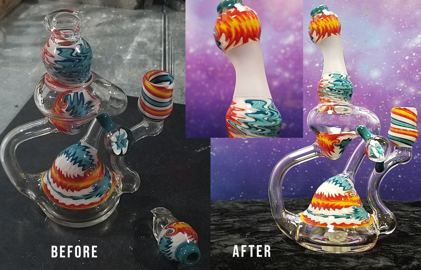 before-and-after-glass.jpg