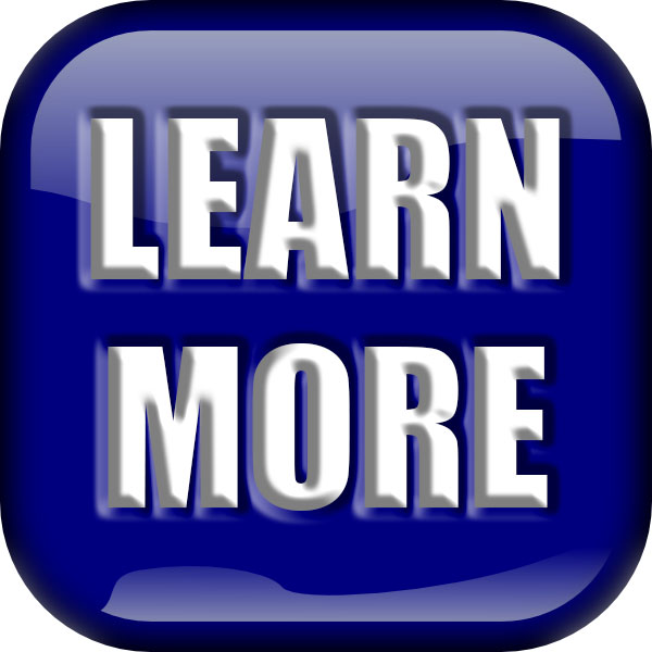 blue-learn-more-button.jpg