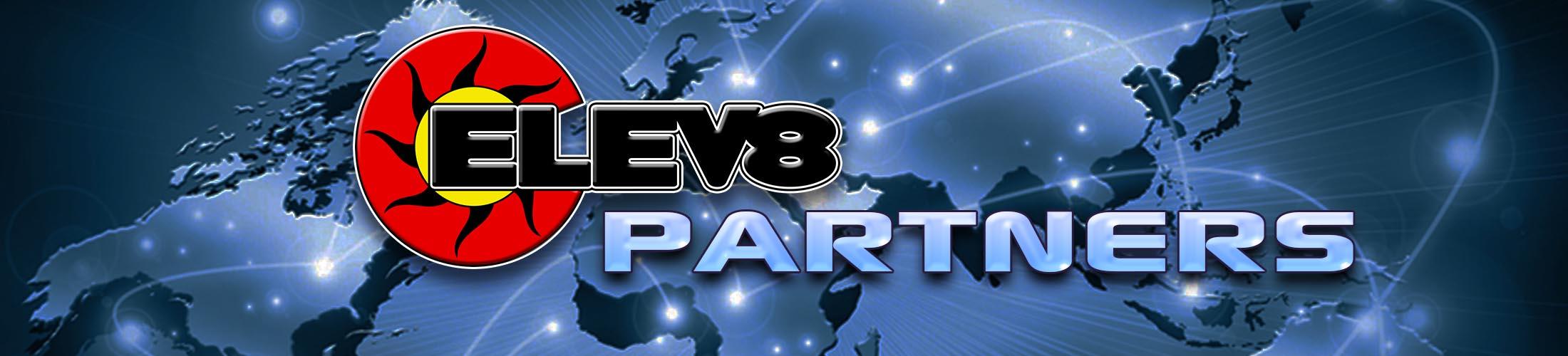 elev8-partners-main-banner.jpg