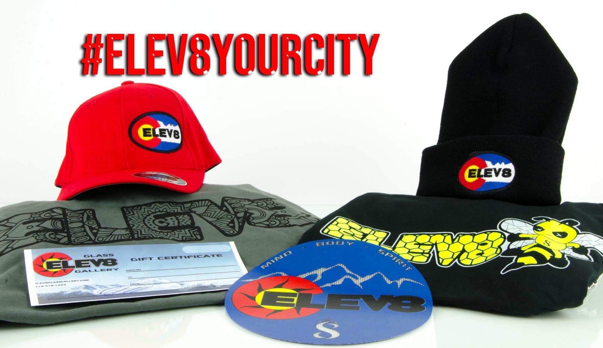 #elev8yourcity prize