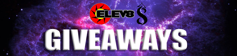 elev8giveawasy.jpg