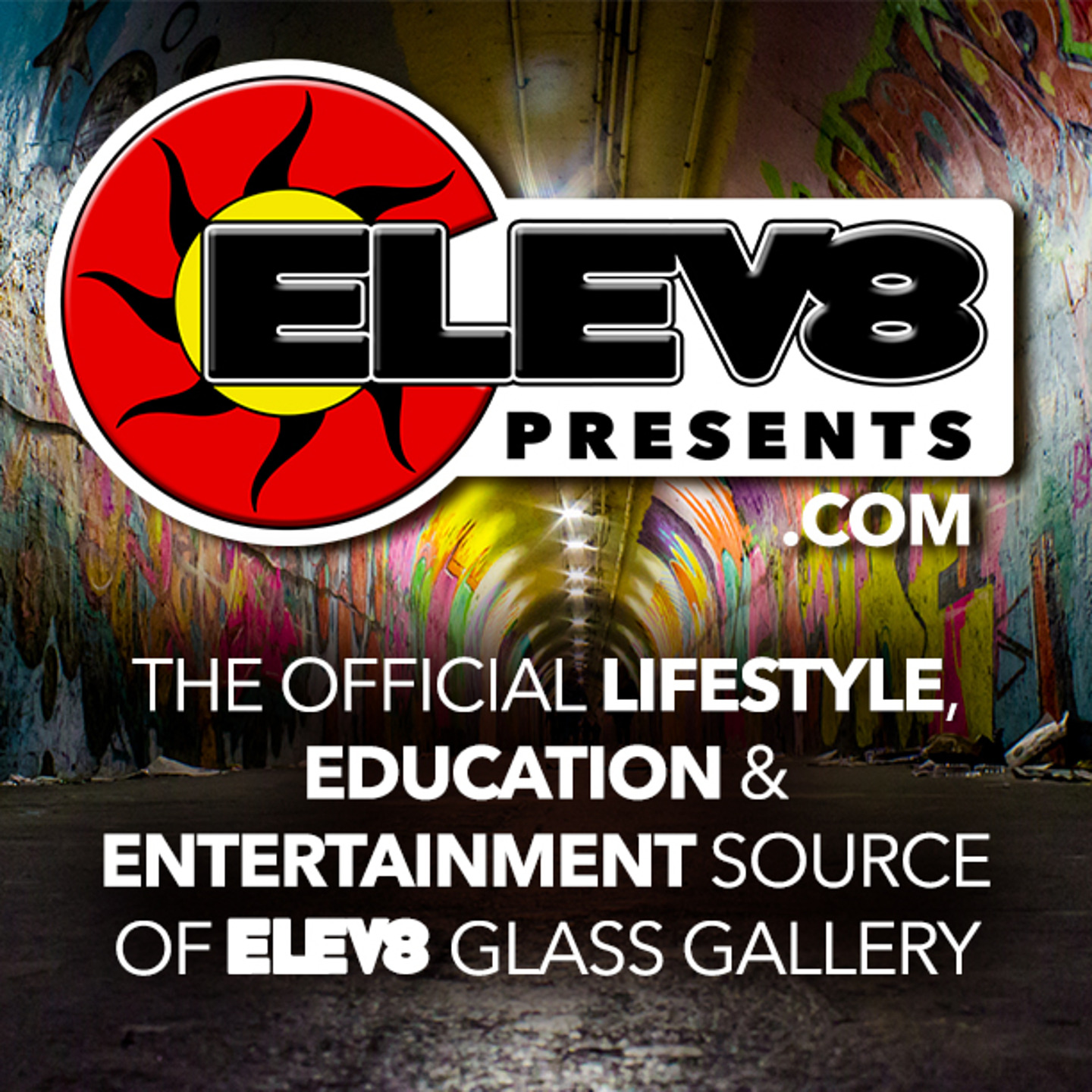elev8presents-officialsite.jpg