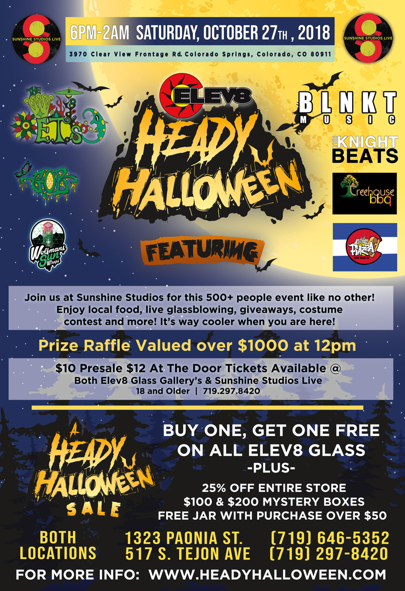 heady-halloween-2018-poster-full.jpg