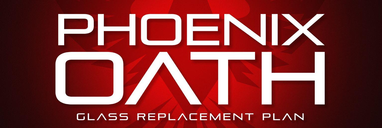 phoenix-oath-logo.jpg