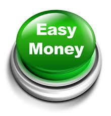 save-money-image.jpg