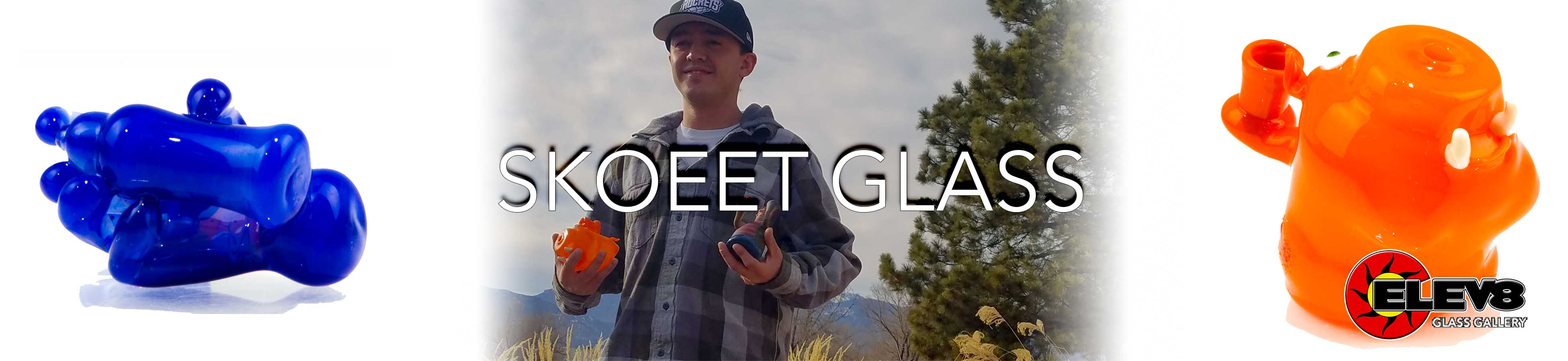 skoeet-glass-web-banner.jpg