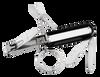 Tweezerman Pocket Multi-Tool
