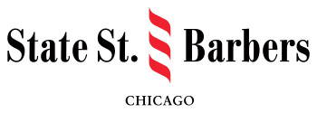 Chicago Haircut & Grooming Services | State Street Barbers