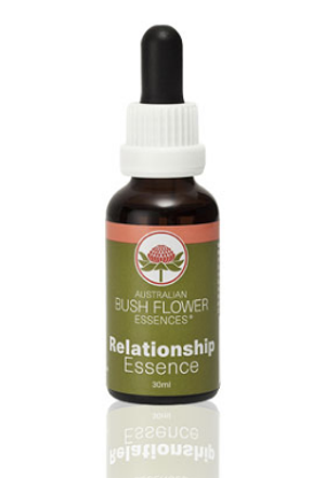 Enhances the quality of all relationships, especially intimate ones. It clears and releases resentment, blocked emotions and the confusion, emotional pain and turmoil of a rocky relationship. Helps one verbalise, express feelings and improve communication. This Essence breaks the early negative family conditioning and patterns which effect us in our current adult relationships. For those in intimate relationships a perfect remedy to follow this combination is Sexuality Essence.