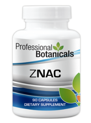 Designed to Support metabolic activity, tissue repair and immune function.