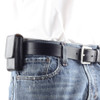 Ruger LC380 Plan B Magazine Holster