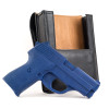 Sig Sauer P239 Sneaky Pete Holster (Belt Clip)