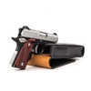 Kimber Micro CDP .380 Sneaky Pete Holster (Belt Clip)