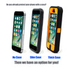 The Executive Cell Phone Case