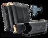 KelTec P3AT Ammo Armor