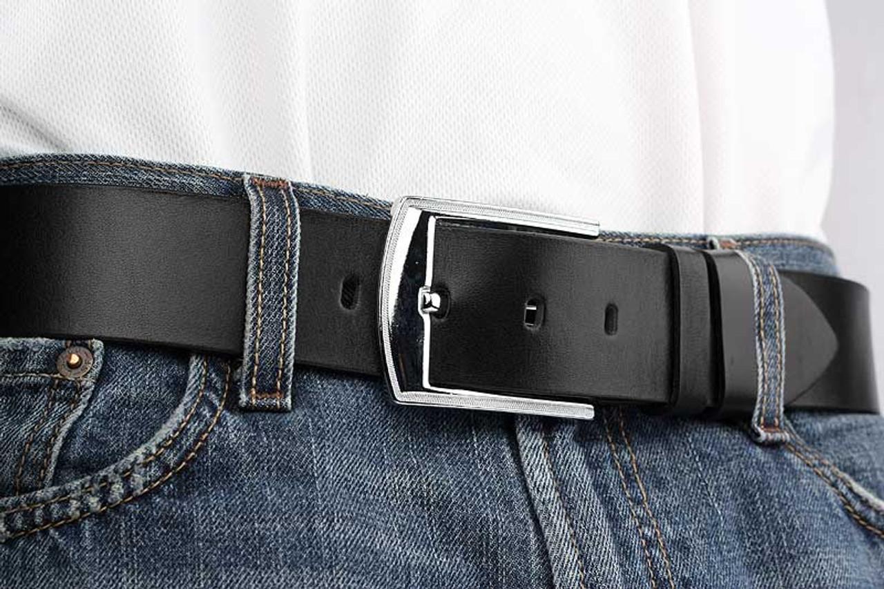 Sneaky Pete Gun Belt
