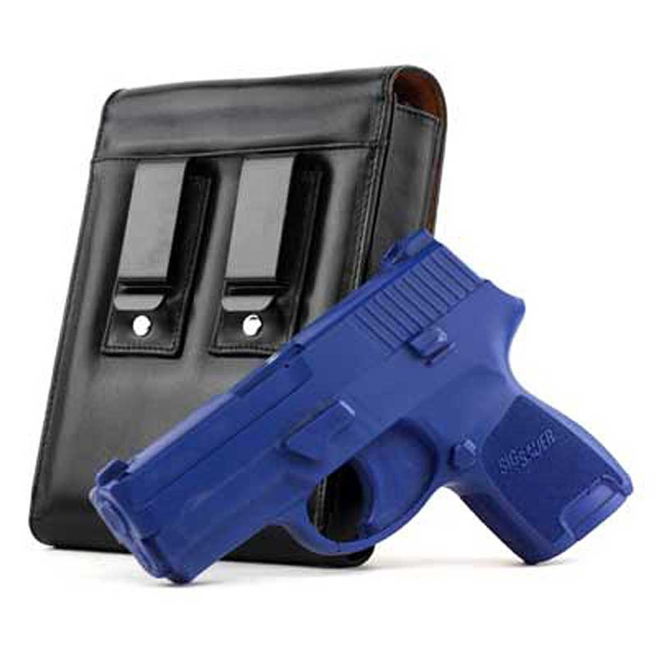 Sig Sauer P250 Sub Compact Holster