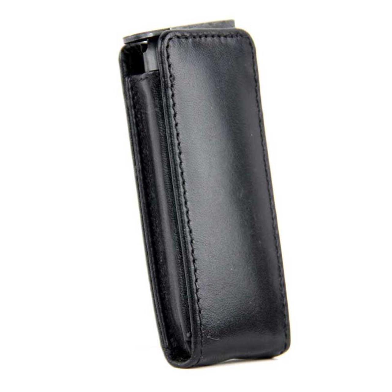 Masterpiece Arms .32 Magazine Pocket Protector