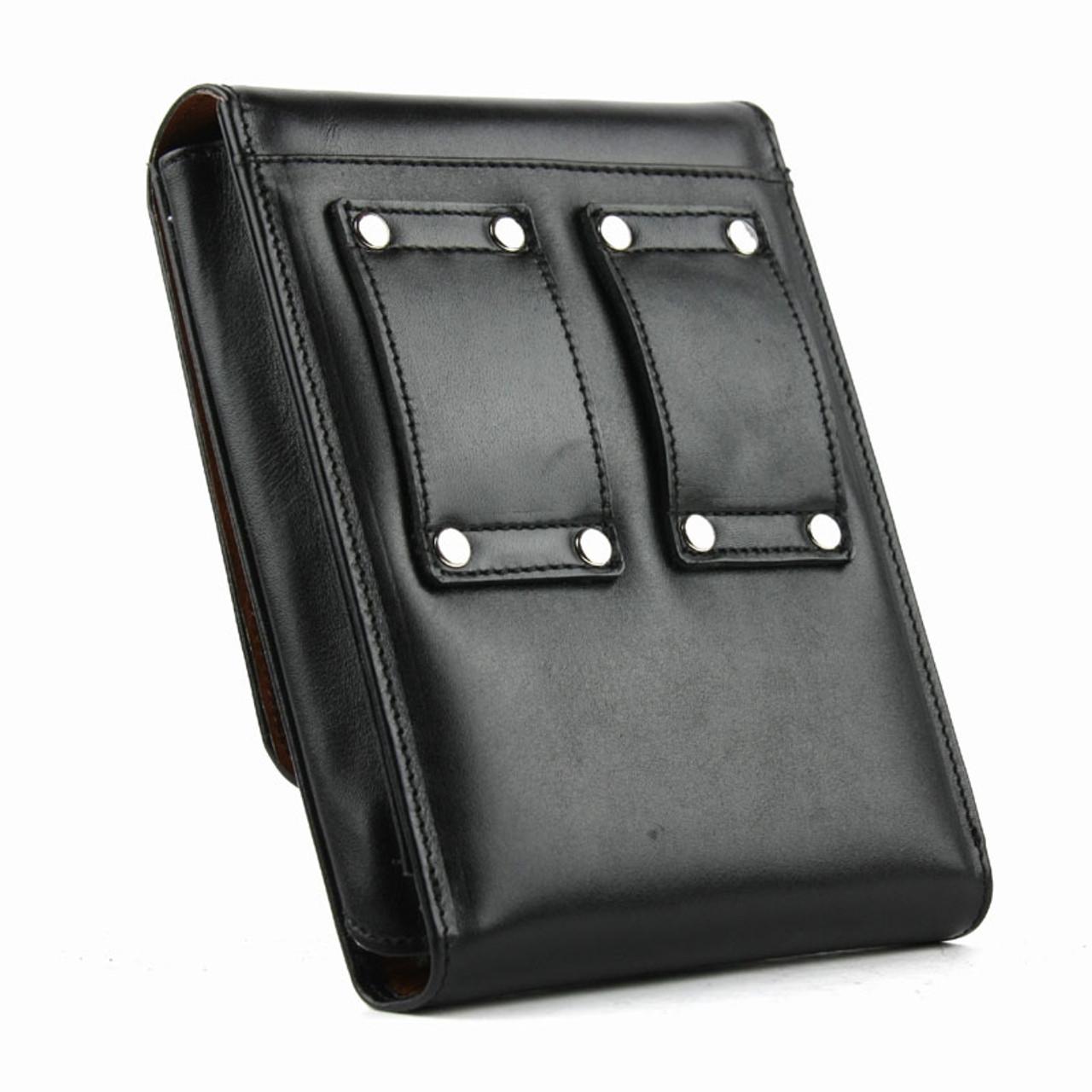 Boberg XR9-L Concealed Carry Holster (Belt Loop)