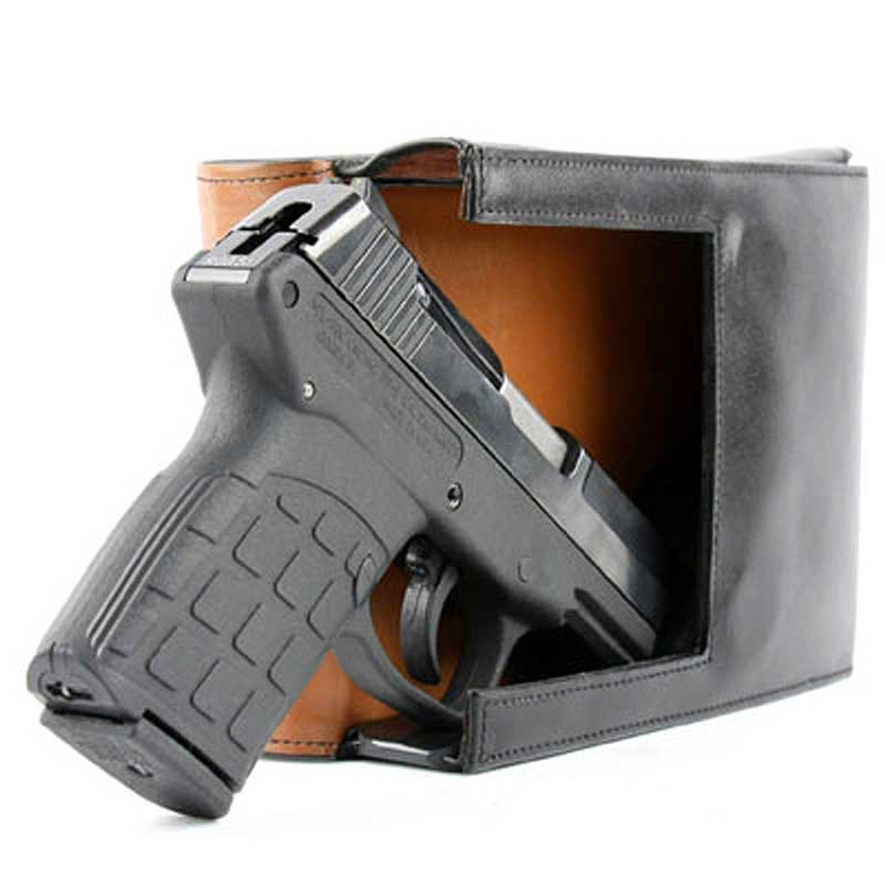 Keltec PF9 Concealed Carry Holster (Belt Loop)