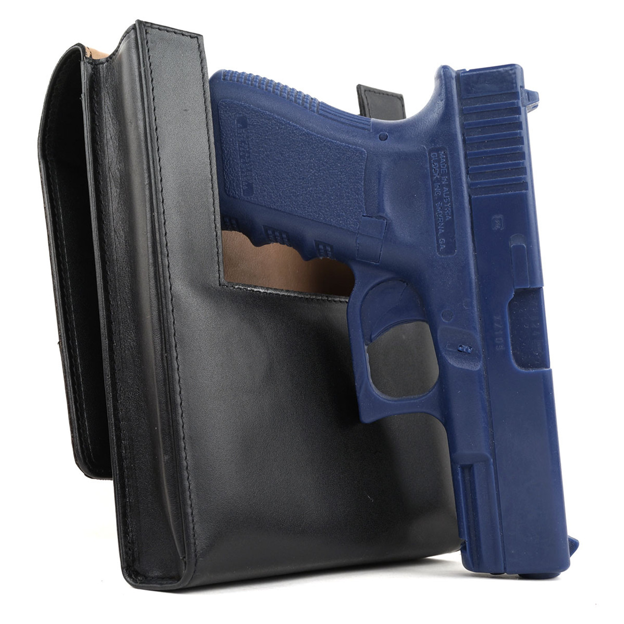 Glock 23 Concealed Carry Holster (Belt Loop)