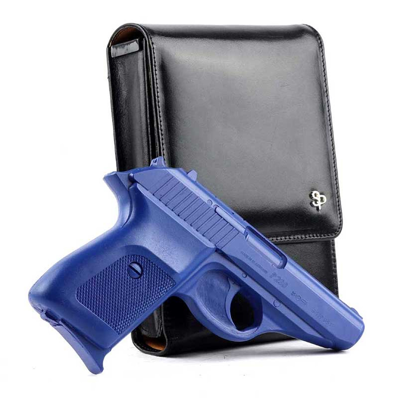 sig sauer p232 concealed carry holster