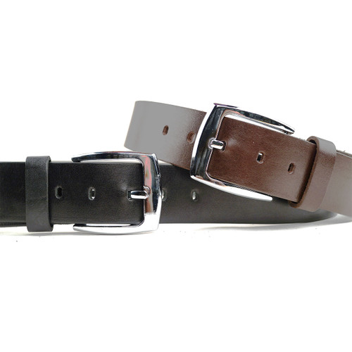 Smith and Wesson Match-Grade Belt
