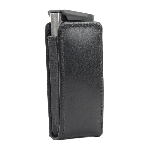 Diamondback DB9 Magazine Pocket Protector