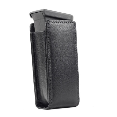 M&P 40c Magazine Pocket Protector