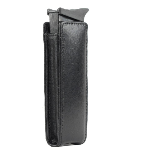 Walther PPK/S  Magazine Pocket Protector