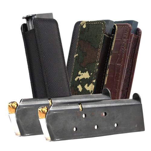Kimber Ultra Carry Magazine Pocket Protector