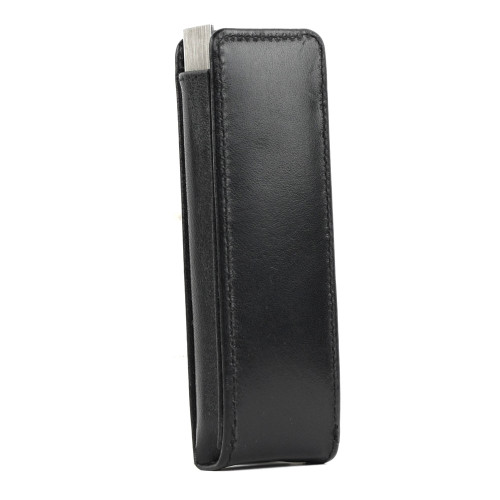 "S&W Pro 3"" Compact 1911 Magazine Pocket Protector"