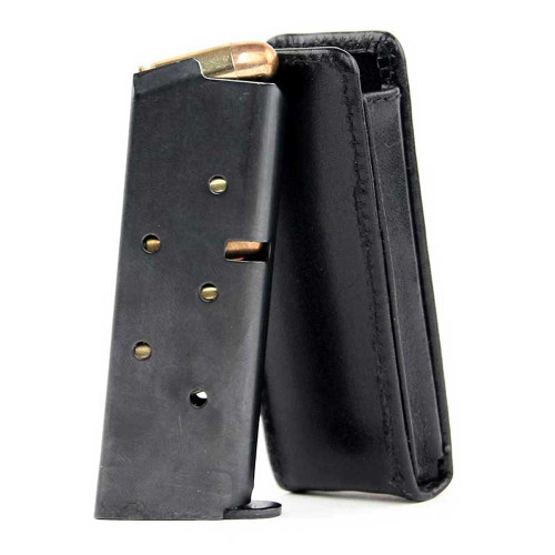 .25 & .32 cal Magazine Pocket Protectors