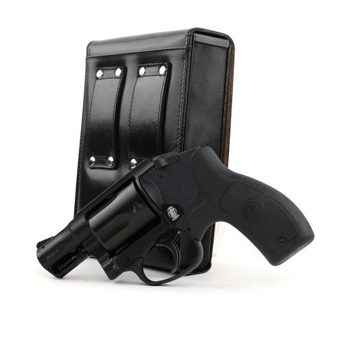 Bodyguard .38 Special Concealed Carry Holster (Belt Loop)