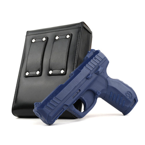 Ruger SR22 Concealed Carry Holster (Belt Loop)