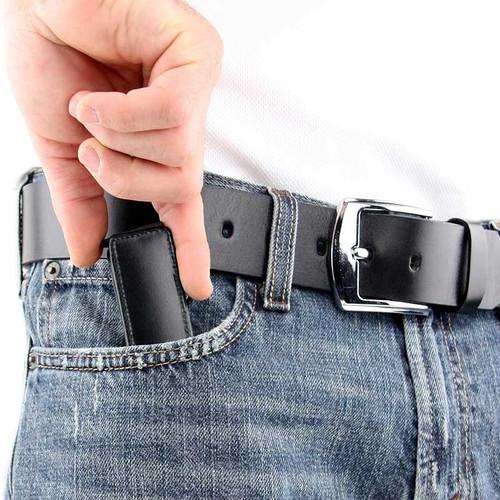 Ruger SR22 Magazine Pocket Protector