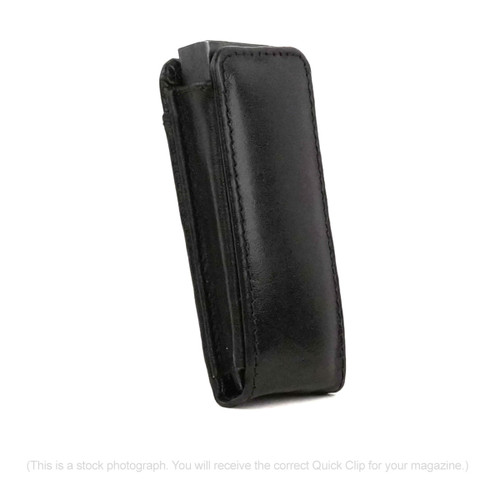 Kahr PM9 Quick Clip Magazine Holster