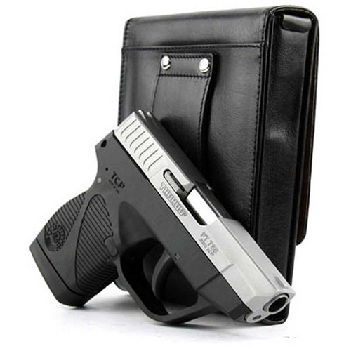 Taurus 738 TCP Concealed Carry Holster (Belt Loop)