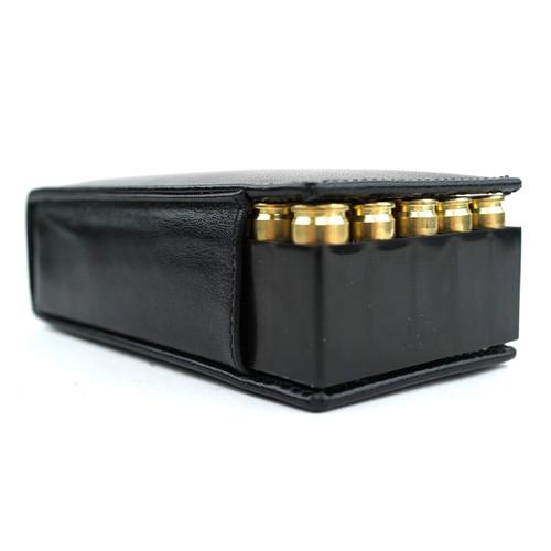 Bersa BP40CC Leather Bullet Brick