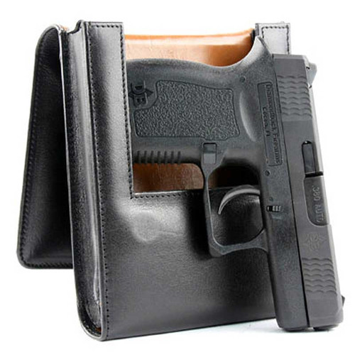 Diamondback DB9 Holster