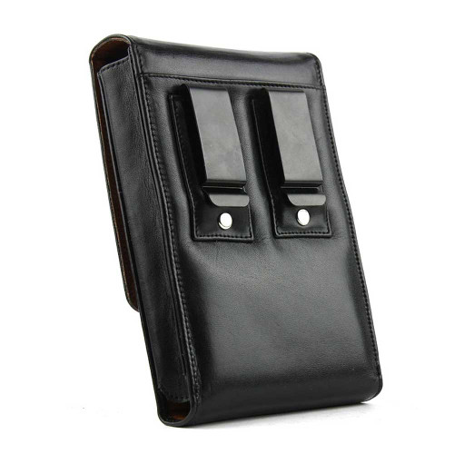 Kimber Ultra Carry Sneaky Pete Holster (Belt Clip)