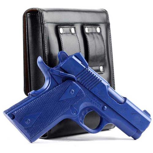 Kimber Ultra Carry Concealed Carry Holster (Belt Loop)