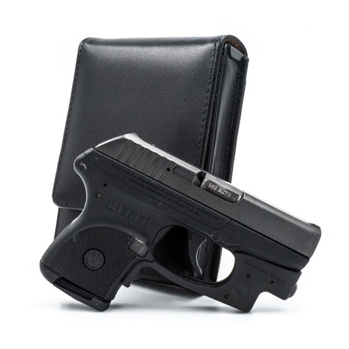 Ruger LC-9  Value Package 1