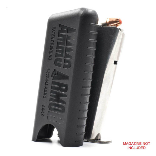 Diamondback DB9 Magazine Protector