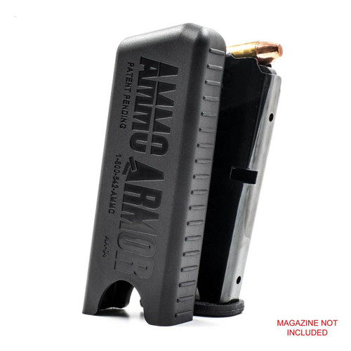 Ruger LC-380 (NOT LCP) Magazine Protector