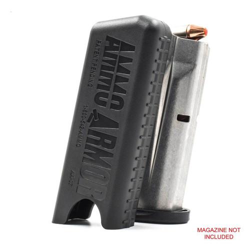 Smith & Wesson M&P Shield 40 Magazine Protector