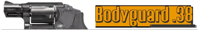 b380b.png